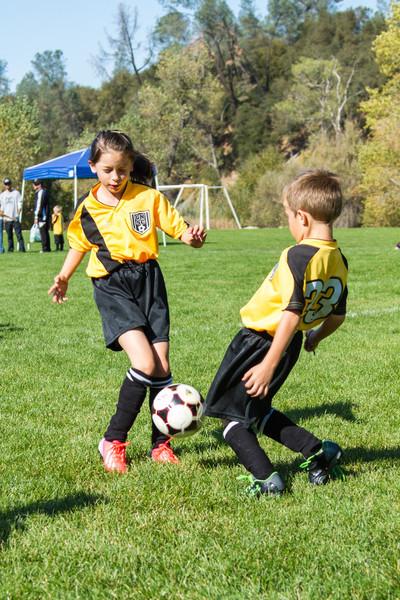 10-12 Soccer-20.jpg