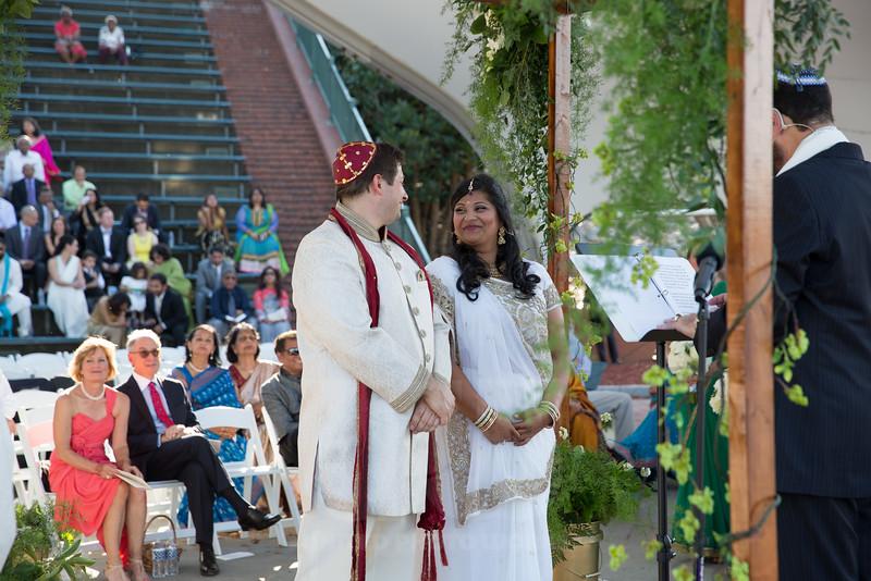 BAP_HERTZBERG-WEDDING_20141011-116.jpg