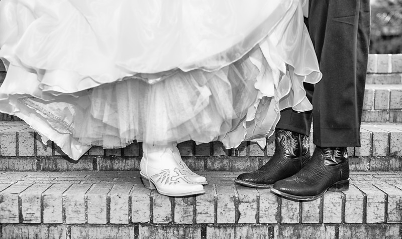 Houston-Santos-Wedding-Photo-Portales-Photography-116.jpg