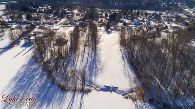 1-2-2018  Lake Vista