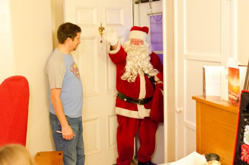 20121222_Christmas_0011.jpg