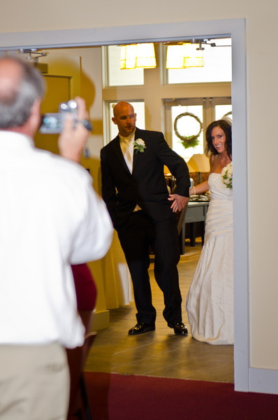 Lawson Wedding__May 14, 2011-205.jpg