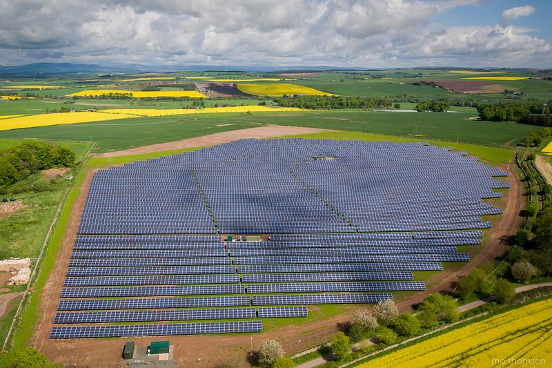 solar_parkb.jpg