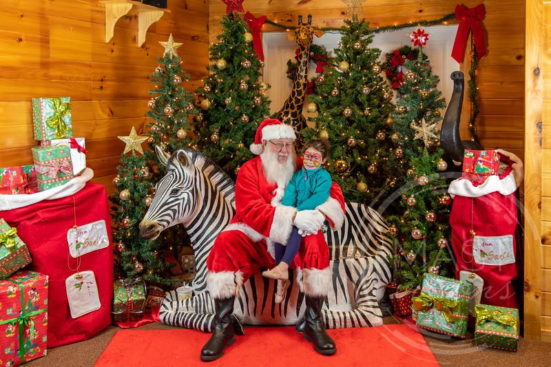 2019-12-01 Santa at the Zoo-7457.jpg