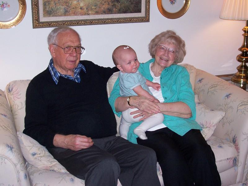 Great Grandpa Wayne, Adriana & Great Grandma Bonnie Eldredge,   2-15-2006 6-43-40 PM 2304x1728 - Copy.jpg