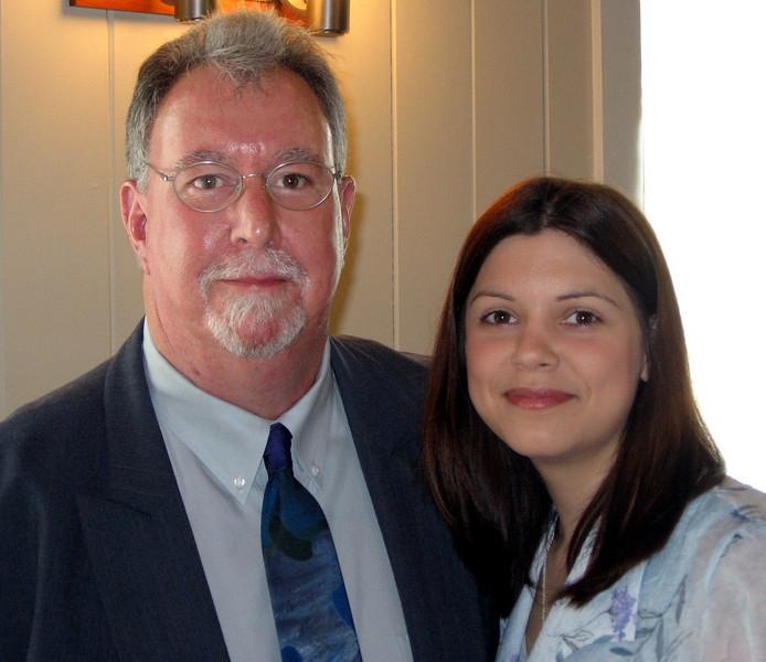 Bishop's Visit 2007 016.jpg