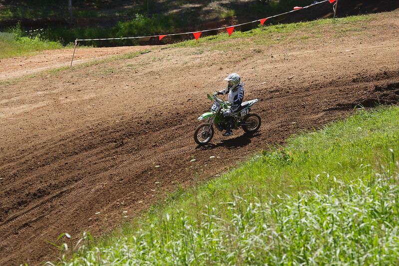 FCA Motocross camp 20170956day2.JPG