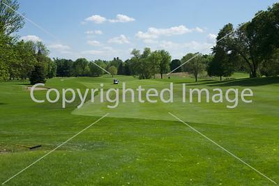 2014-05-28 Jefferson Golf @ Dwan