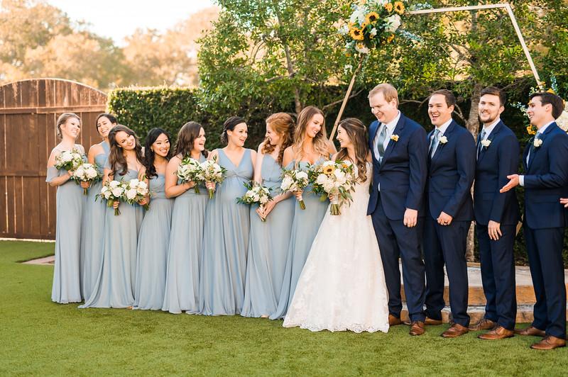 Amy & Phil's Wedding-0277-2.jpg