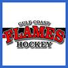 Gulf Coast Flames PW A
