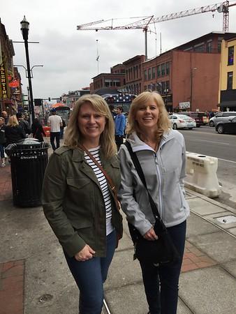 2018 Nashville
