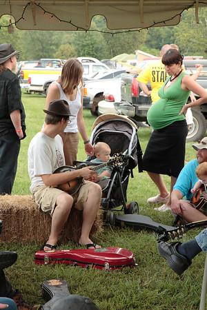 Watermelon Park Fest 2007