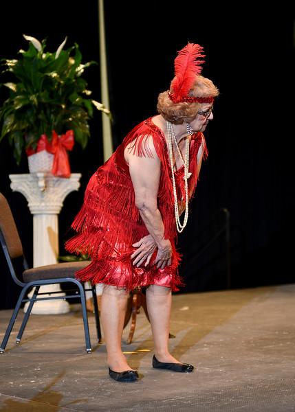 Ms Pasadena Senior Pageant_2015_157.jpg