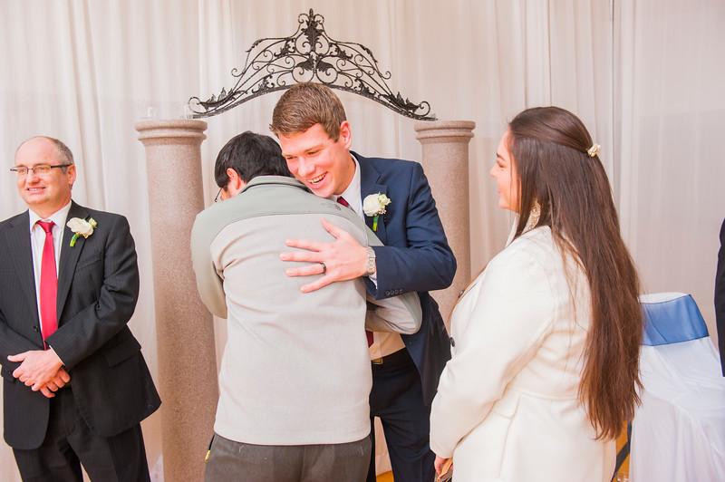 john-lauren-burgoyne-wedding-433.jpg