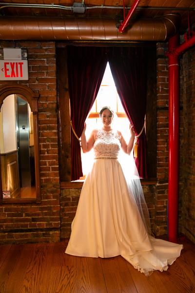wedding (472 of 1070).jpg