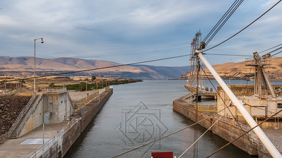 The Dalles_6774
