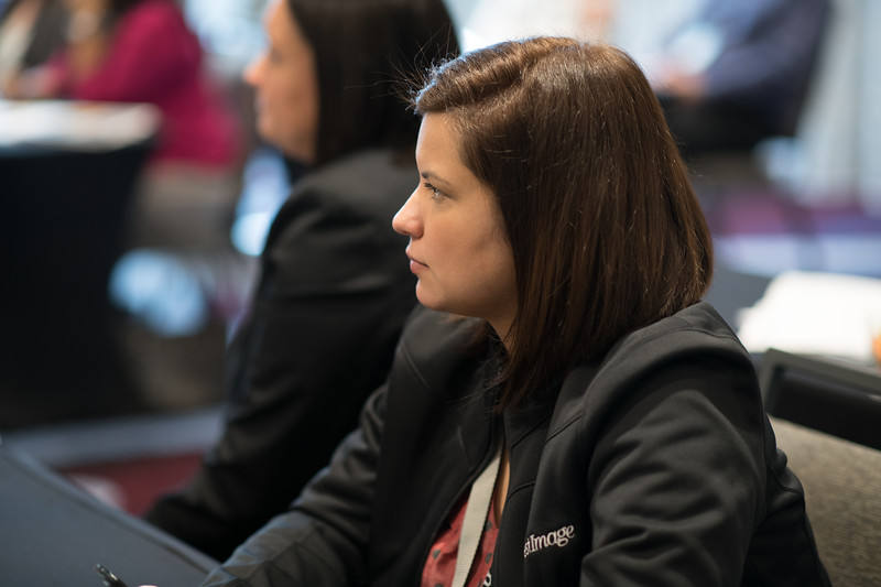 2018-01_LeadershipConference-323.jpg
