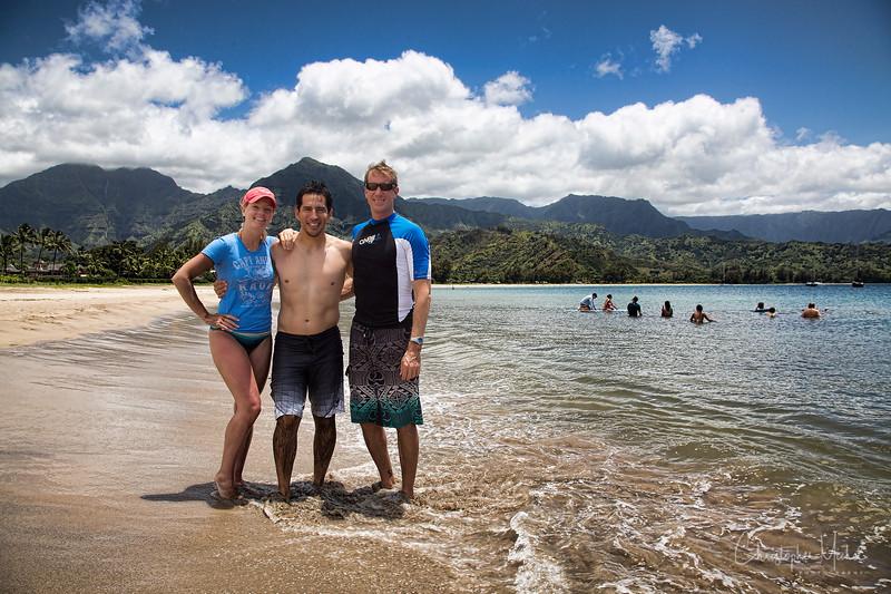 kauai_20120719_6431.jpg