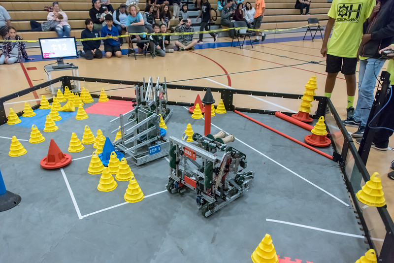 RoboticsCompetition_012018-103.jpg