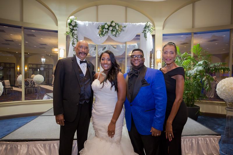 Darcel+Nik Wedding-519.jpg