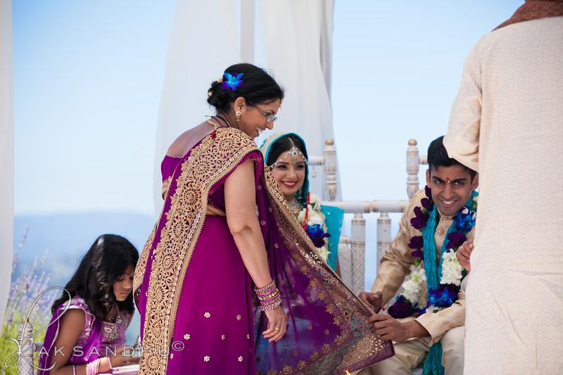 NS_Wedding_242.jpg