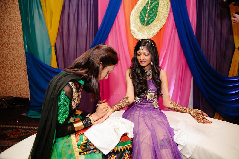 Le Cape Weddings_Trisha + Shashin-60.jpg