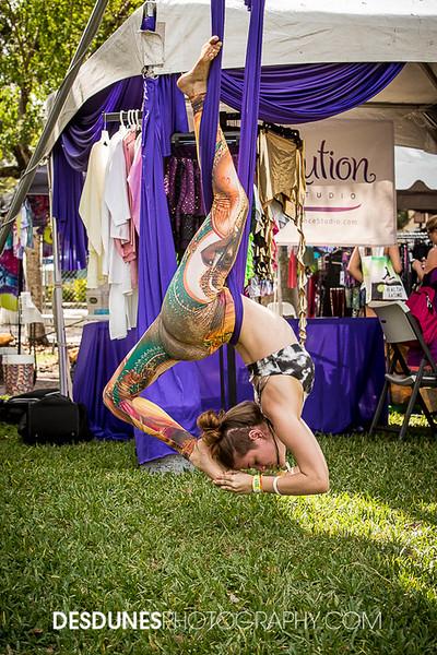 YogaFest-193.jpg