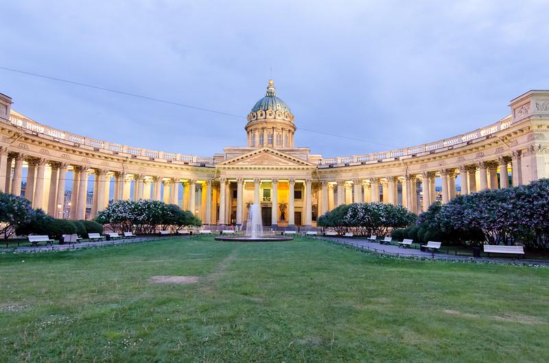 20180607_Peterburg050.jpg