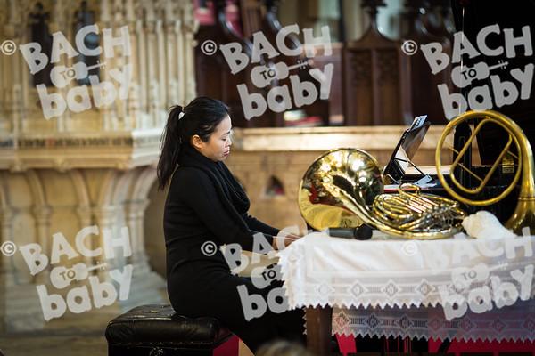 Bach to Baby 2018_HelenCooper_Sydenham-2018-03-14-3.jpg