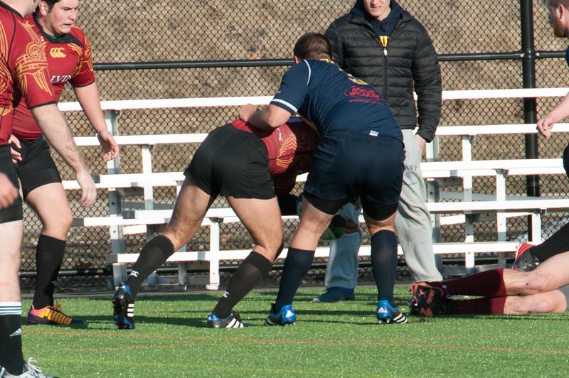 2015 Michigan Rugby vs. Calvin -205.jpg