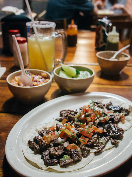 don sirloin arranchera 3.jpg