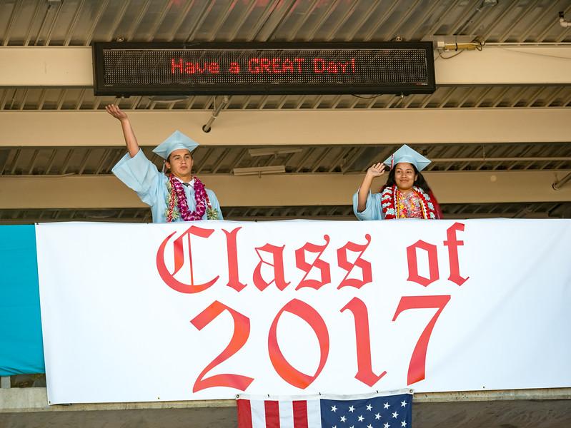 Hillsdale Graduation 2017-85521.jpg