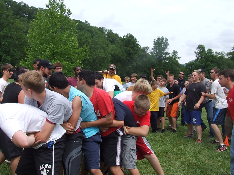 Camp Hosanna 2012  Week 1 and 2 504.JPG