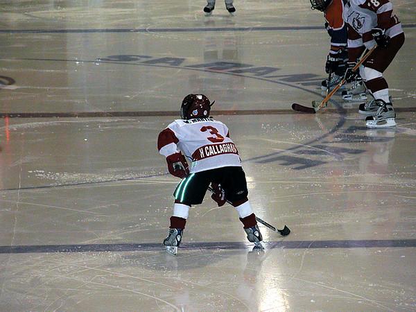 Hockey 2004-2005