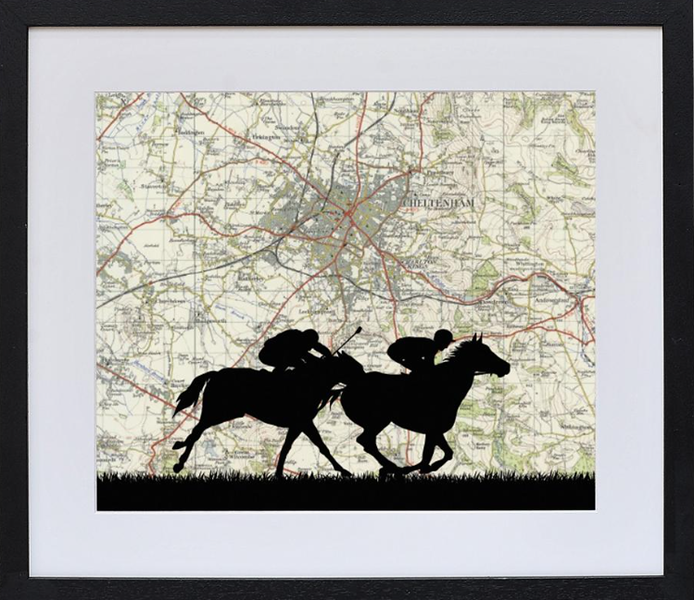 2020-06-04 13_01_45-Horse Racing Print with Personalised Map _ Atlas and I.png