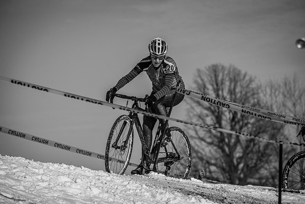 2019 EOCX North Gower Race 08C