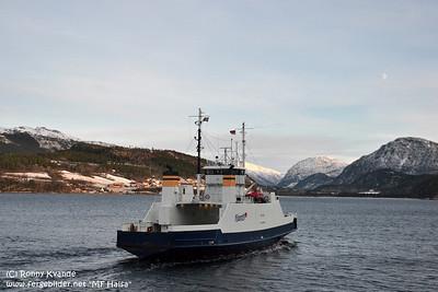 MF Rygerfjell
