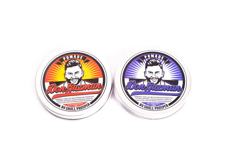 Strawberry and Blueberry Pomade.jpg