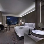 okura-prestige-hotel-bangkok-chidlon-bangkok.jpg