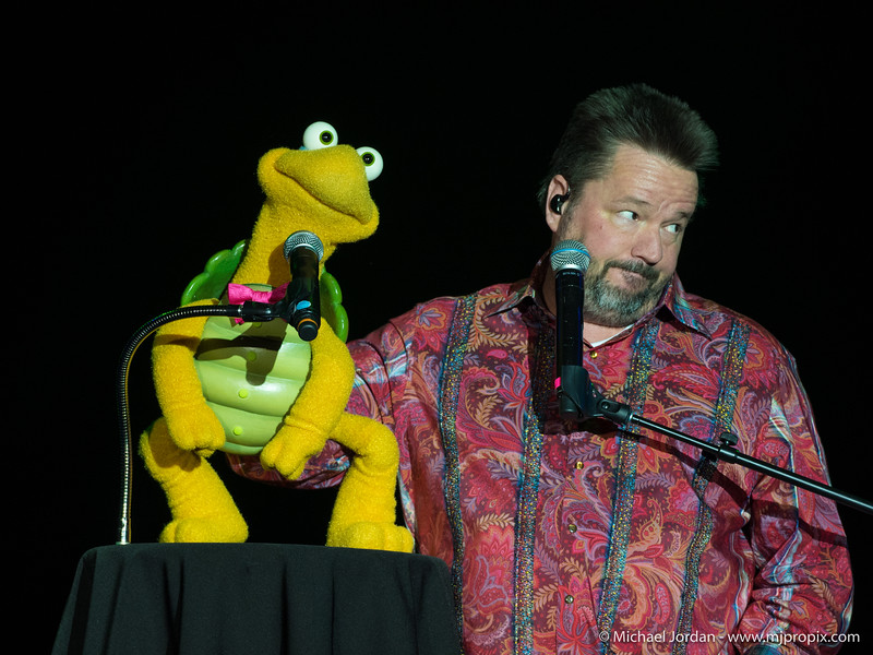 mjpropix-terry fator-BB180437-90.jpg