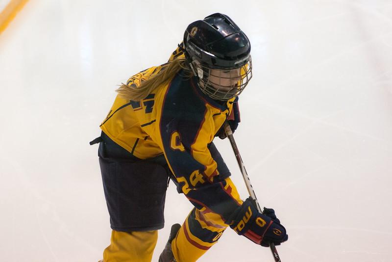 20130310 QWHockeyvsUBC 645.jpg