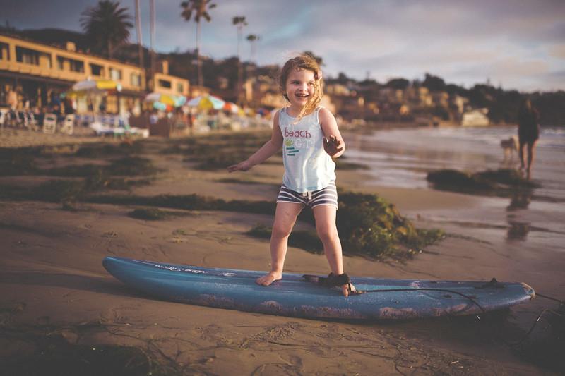 beachgirl2.jpg