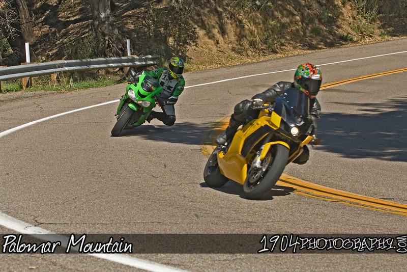 20090308 Palomar Mountain 028.jpg