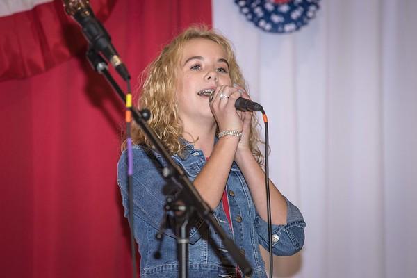 Emma Cramer