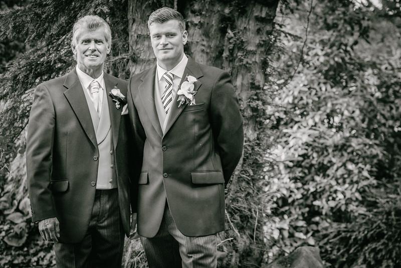Blyth Wedding-316.jpg