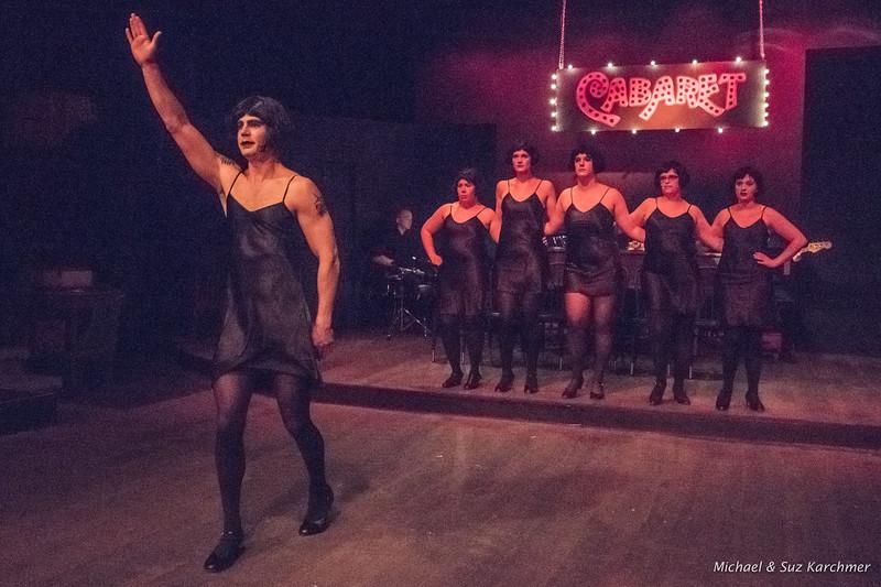 Cabaret 2018 HR-38.jpg