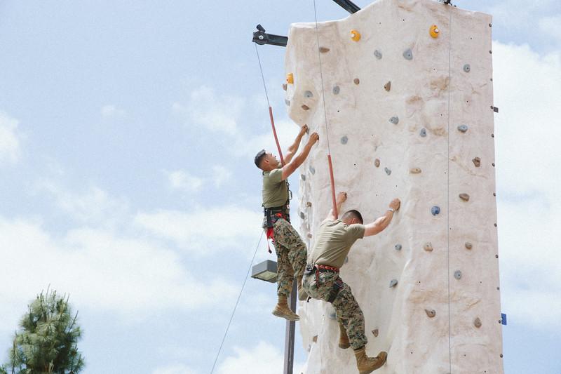 Camp Pendleton Barracks Bash-12.jpg