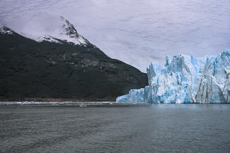 Patagonia-63.jpg