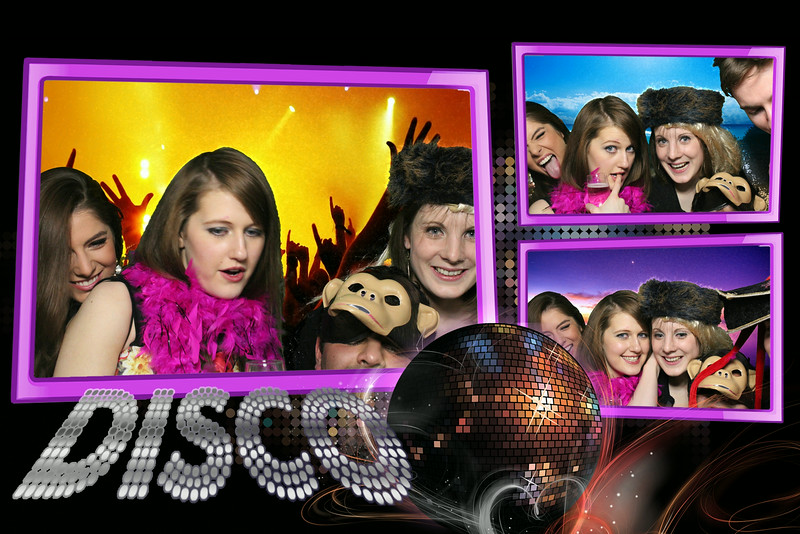 101066-disco.jpg