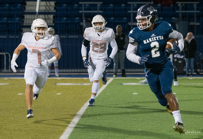 MHS-vs-Eastside-34.jpg
